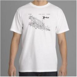 Patent 7,347,128 B2 Shirt-...