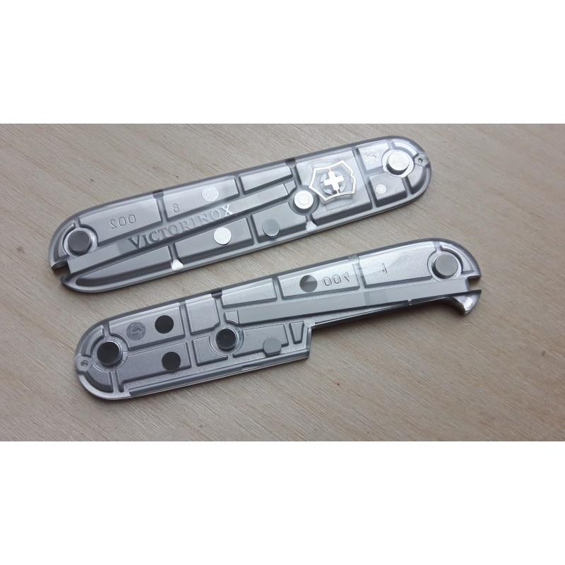 Silvertech 91mm