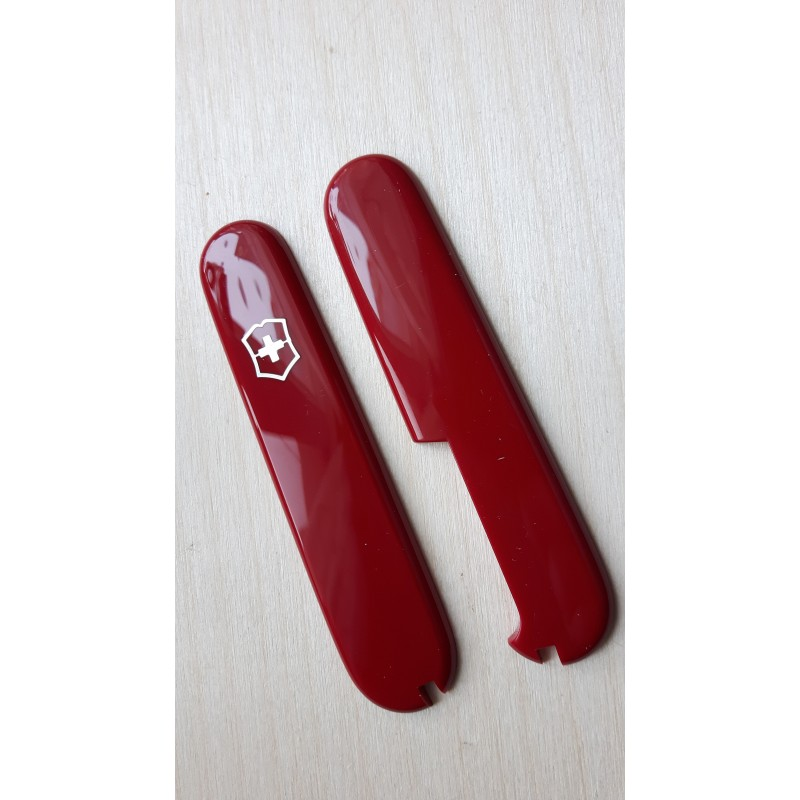 Red 91mm