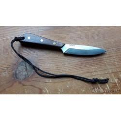 Grohmann RS3A Army Knife