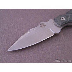 Nemesis Knives Arch Ally-...