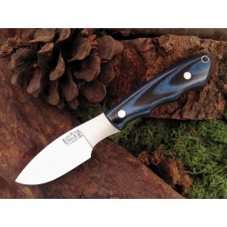 Bark River Knives Mini...