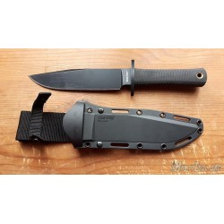 Cold Steel Recon Scout 39LRST